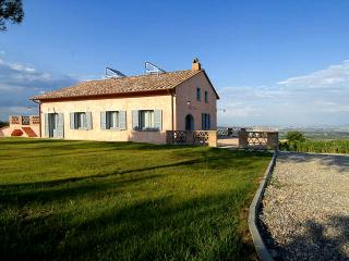 Sant'Albino Italy Vacation Rentals - Home