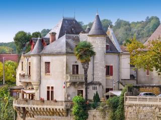 Lalinde France Vacation Rentals - Home