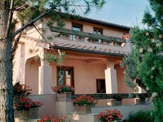Parco Naturale della Maremma Italy Vacation Rentals - Home
