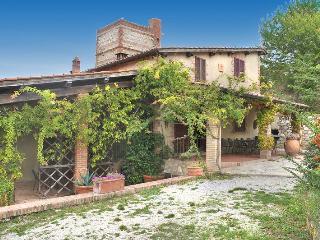 Radicofani Italy Vacation Rentals - Home