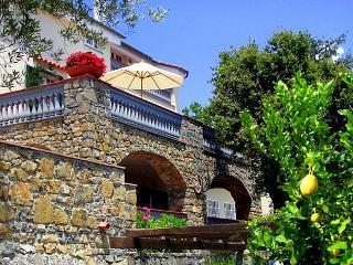 Santa Marina Italy Vacation Rentals - Home