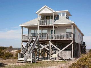 Oak Island North Carolina Vacation Rentals - Home