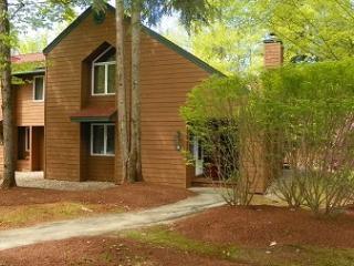 North Woodstock New Hampshire Vacation Rentals - Apartment