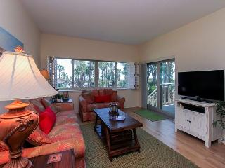 Daufuskie Island South Carolina Vacation Rentals - Villa
