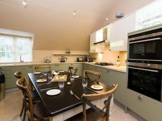 Whitby England Vacation Rentals - Cottage