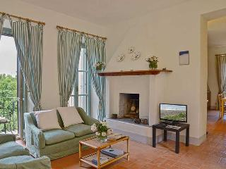 Capalbio Scalo Italy Vacation Rentals - Apartment
