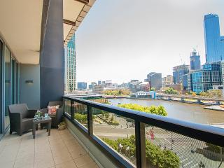 Melbourne Australia Vacation Rentals - Apartment