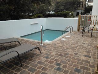 Rosemary Beach Florida Vacation Rentals - Home