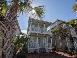 Santa Rosa Beach Florida Vacation Rentals - Cottage