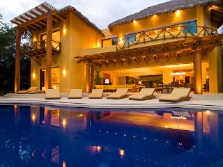 Punta de Mita Mexico Vacation Rentals - Home