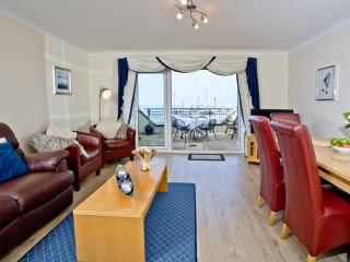 Brixham England Vacation Rentals - Home