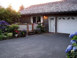 Neskowin Oregon Vacation Rentals - Home