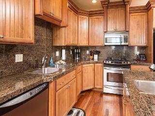 Newport Oregon Vacation Rentals - Home