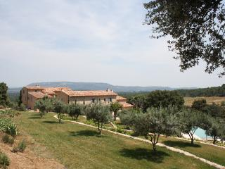 Luberon France Vacation Rentals - Home