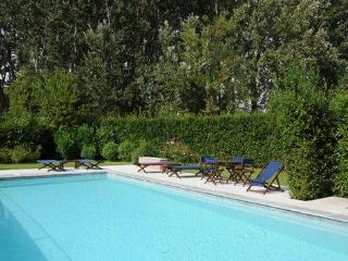 Ronchi Italy Vacation Rentals - Home