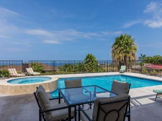 Kailua-Kona Hawaii Vacation Rentals - Home