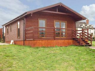 Shepton Mallet England Vacation Rentals - Home