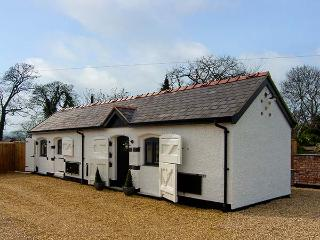 Trefnant Wales Vacation Rentals - Home