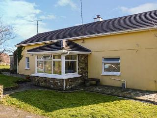 Courtmacsherry Ireland Vacation Rentals - Home