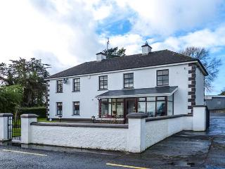 Whitegate Ireland Vacation Rentals - Home