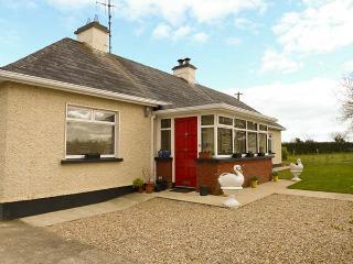 Foulksmills Ireland Vacation Rentals - Home