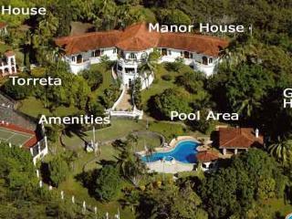 Esparza Costa Rica Vacation Rentals - Villa