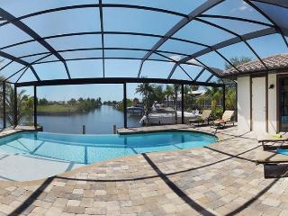 Matlacha Florida Vacation Rentals - Home