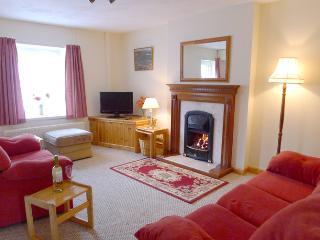 Fishguard Wales Vacation Rentals - Home