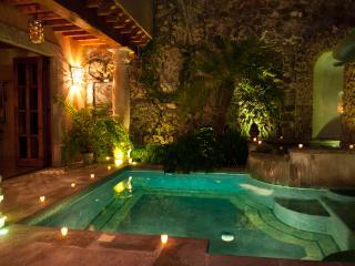 San Miguel de Allende Mexico Vacation Rentals - Villa