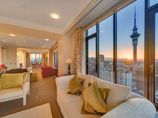 Auckland New Zealand Vacation Rentals - Apartment