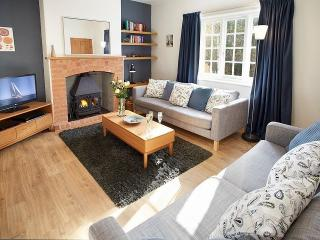 Axmouth England Vacation Rentals - Home
