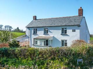 Northlew England Vacation Rentals - Home