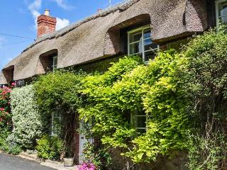 Cerne Abbas England Vacation Rentals - Home