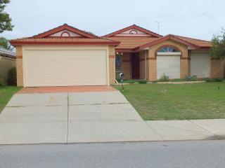 Warnbro Australia Vacation Rentals - Home