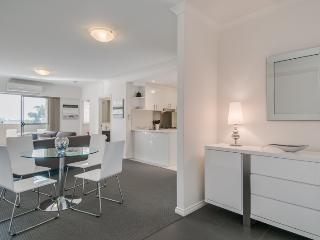 Midland Australia Vacation Rentals - Home