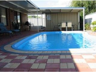 Port Kennedy Australia Vacation Rentals - Home