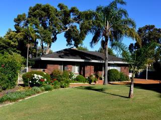 Maida Vale Australia Vacation Rentals - Home