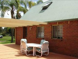 Wanneroo Australia Vacation Rentals - Home