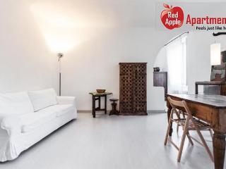 Pontesesto Italy Vacation Rentals - Apartment