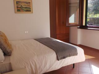 Belgirate Italy Vacation Rentals - Apartment