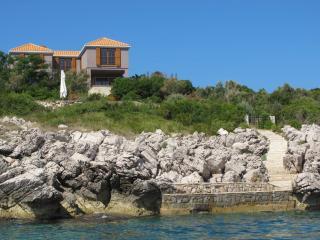 Dubrovnik Croatia Vacation Rentals - Home