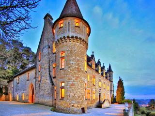 Carlux France Vacation Rentals - Home