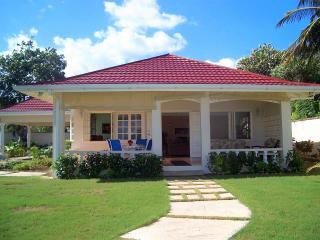 Saint Ann's Bay Jamaica Vacation Rentals - Home