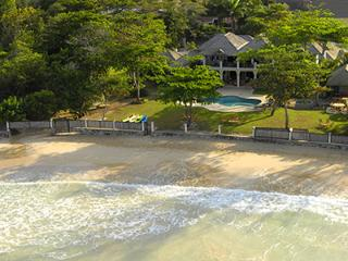 Stewart Town Jamaica Vacation Rentals - Home