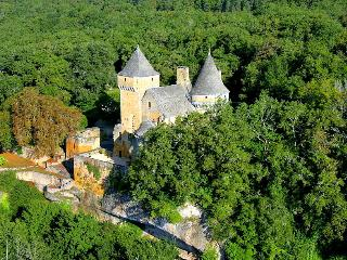 Proissans France Vacation Rentals - Home