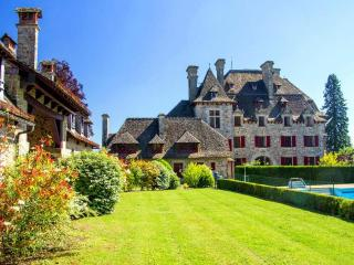 Altillac France Vacation Rentals - Home
