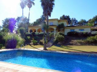 Sotogrande Spain Vacation Rentals - Home