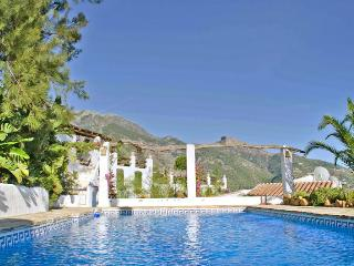 Alcaucin Spain Vacation Rentals - Home
