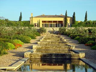 Llubi Spain Vacation Rentals - Home