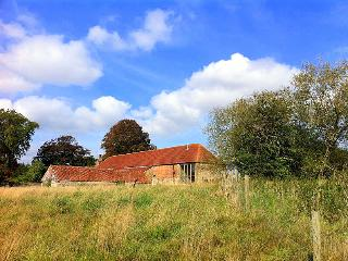 Mudford England Vacation Rentals - Home